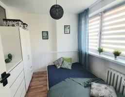 Morizon WP ogłoszenia | Mieszkanie na sprzedaż, Zabrze Rokitnica, 36 m² | 3975