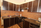 Mieszkanie do wynajęcia, Mierzęcice Osiedle, 68 m² | Morizon.pl | 9028 nr7