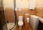 Mieszkanie do wynajęcia, Mierzęcice Osiedle, 68 m² | Morizon.pl | 9028 nr12