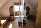 Dom do wynajęcia, Strzyżowice 1-Maja, 72 m² | Morizon.pl | 8047 nr6