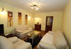Mieszkanie do wynajęcia, Mierzęcice Osiedle, 68 m² | Morizon.pl | 9028 nr5