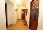 Mieszkanie do wynajęcia, Mierzęcice Osiedle, 68 m² | Morizon.pl | 9028 nr8