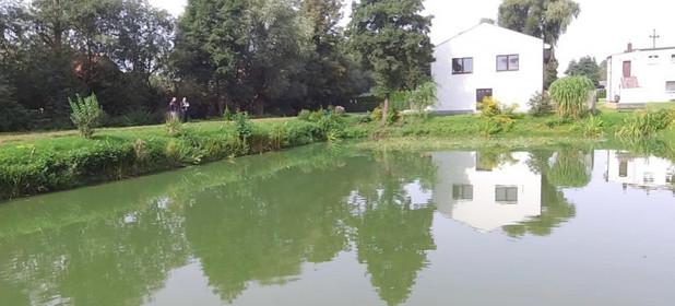 Dom na sprzedaż 174 m² Czarnkowsko-Trzcianecki Czarnków - zdjęcie 1