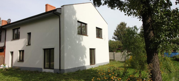Dom na sprzedaż 174 m² Czarnkowsko-Trzcianecki Czarnków - zdjęcie 2