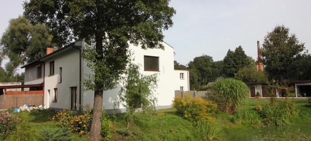 Dom na sprzedaż 174 m² Czarnkowsko-Trzcianecki Czarnków - zdjęcie 3