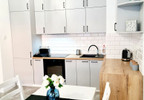 Mieszkanie do wynajęcia, Łódź Śródmieście, 41 m² | Morizon.pl | 0582 nr6