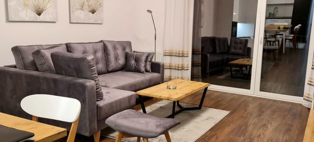 Mieszkanie do wynajęcia 65 m² Łódź Śródmieście Drewnowska - zdjęcie 1