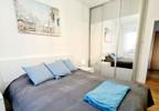 Mieszkanie do wynajęcia, Łódź Śródmieście, 41 m² | Morizon.pl | 0582 nr2