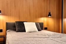 Mieszkanie do wynajęcia, Łódź Śródmieście, 45 m²