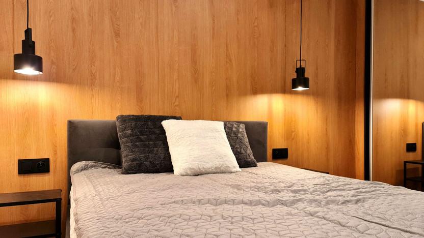 Mieszkanie do wynajęcia, Łódź Śródmieście, 45 m² | Morizon.pl | 8550