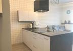Mieszkanie do wynajęcia, Łódź Śródmieście, 42 m²   Morizon.pl   7237 nr2