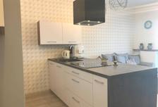 Mieszkanie do wynajęcia, Łódź Śródmieście, 42 m²