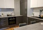 Mieszkanie do wynajęcia, Łódź Śródmieście, 44 m² | Morizon.pl | 9589 nr3