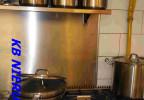 Lokal gastronomiczny do wynajęcia, Warszawa Śródmieście, 285 m²   Morizon.pl   8278 nr4