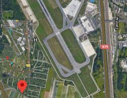 Morizon WP ogłoszenia   Przemysłowy na sprzedaż, Warszawa Okęcie, 50000 m²   4274