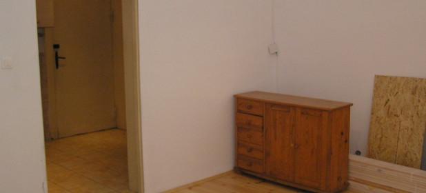 Mieszkanie na sprzedaż 31 m² Poznań Sołacz Grudzieniec - zdjęcie 2