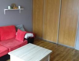 Morizon WP ogłoszenia | Mieszkanie na sprzedaż, Tychy, 51 m² | 0532