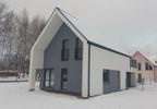 Dom na sprzedaż, Koszyce Małe, 120 m² | Morizon.pl | 3230 nr10
