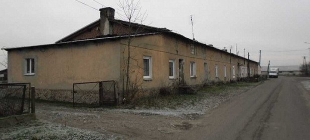 Mieszkanie na sprzedaż 31 m² Wałecki (Pow.) Wałcz (Gm.) Witankowo - zdjęcie 2