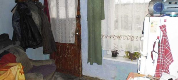 Mieszkanie na sprzedaż 31 m² Wałecki (Pow.) Wałcz (Gm.) Witankowo - zdjęcie 3