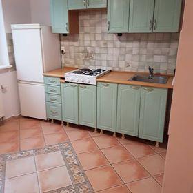 Mieszkanie do wynajęcia 33 m² Olsztyn Jaroty Floriana Piotrowskiego - zdjęcie 1