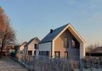 Dom na sprzedaż, Koszyce Małe, 120 m² | Morizon.pl | 3230 nr7