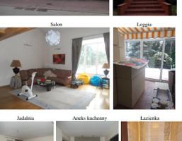 Morizon WP ogłoszenia | Dom na sprzedaż, Michałowice, 266 m² | 1154
