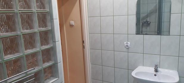 Mieszkanie na sprzedaż 31 m² Poznań Sołacz Grudzieniec - zdjęcie 3