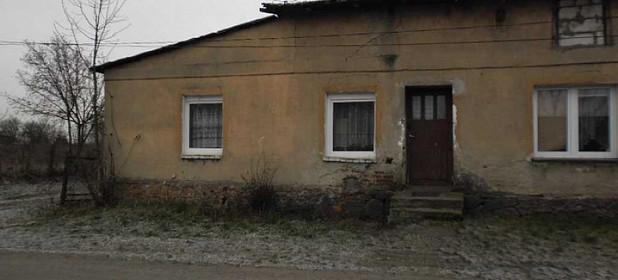 Mieszkanie na sprzedaż 31 m² Wałecki (Pow.) Wałcz (Gm.) Witankowo - zdjęcie 1