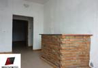 Lokal handlowy do wynajęcia, Kutno Podrzeczna, 40 m² | Morizon.pl | 8441 nr3