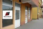 Lokal handlowy do wynajęcia, Kutno Podrzeczna, 40 m² | Morizon.pl | 8441 nr12