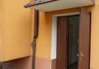 Lokal usługowy do wynajęcia, Kutno Podrzeczna, 30 m²   Morizon.pl   8462 nr10