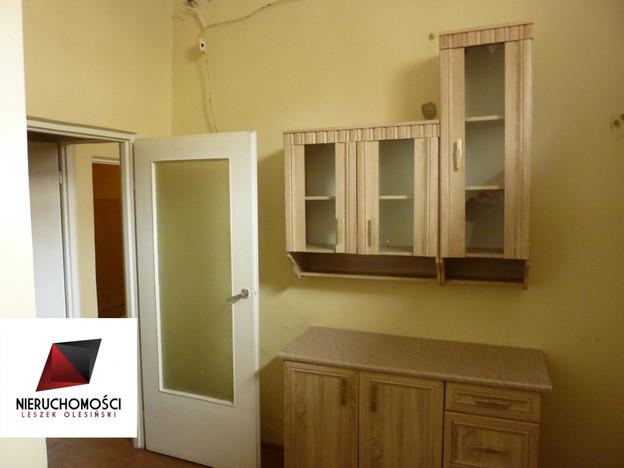 Lokal usługowy do wynajęcia, Kutno Podrzeczna, 30 m²   Morizon.pl   8462