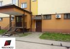 Lokal handlowy do wynajęcia, Kutno Podrzeczna, 43 m²   Morizon.pl   8380 nr12