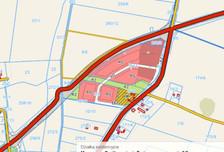 Działka na sprzedaż, Trojanowo, 33022 m²