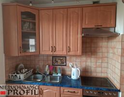 Morizon WP ogłoszenia | Mieszkanie na sprzedaż, Poznań Maltańskie, 69 m² | 2233
