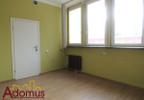 Biurowiec do wynajęcia, Tarnów Okolica Okrężnej, 15 m² | Morizon.pl | 0639 nr2