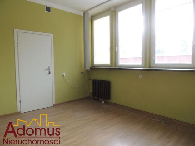 Biurowiec do wynajęcia, Tarnów Okolica Okrężnej, 15 m² | Morizon.pl | 0639