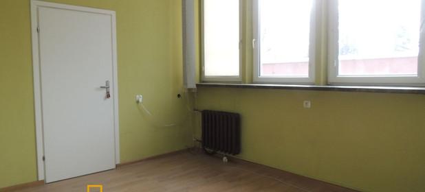 Biurowiec do wynajęcia 15 m² Tarnów Okolica Okrężnej - zdjęcie 1