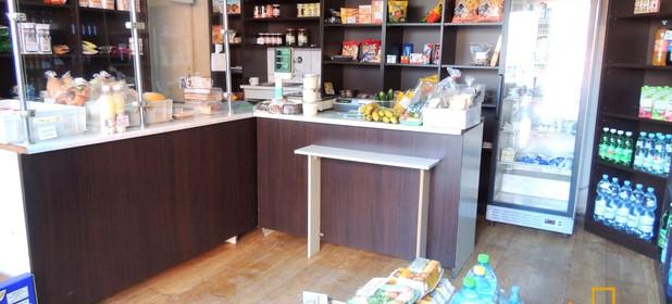 Lokal handlowy na sprzedaż 40 m² Tarnów - zdjęcie 1