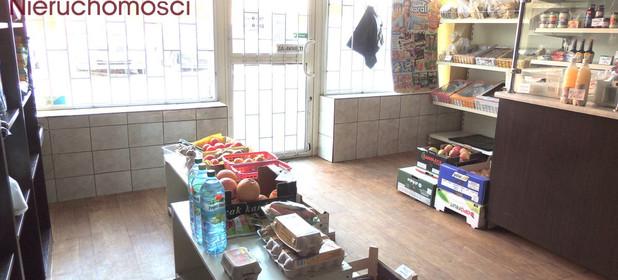 Lokal handlowy na sprzedaż 40 m² Tarnów - zdjęcie 3