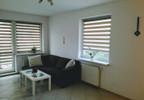 Mieszkanie na sprzedaż, Poznań Franciszka Morawskiego, 57 m² | Morizon.pl | 8674 nr15