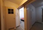 Mieszkanie do wynajęcia, Poznań Wilda, 61 m²   Morizon.pl   4987 nr8