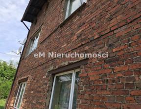 Kamienica, blok na sprzedaż, Mysłowice Krasowy, 550 m²
