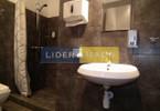 Morizon WP ogłoszenia | Dom na sprzedaż, Łomianki, 950 m² | 5158