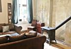 Dom na sprzedaż, Kotusz, 400 m² | Morizon.pl | 3068 nr14