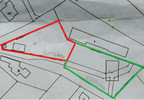 Działka na sprzedaż, Wisła, 3355 m²   Morizon.pl   3771 nr3
