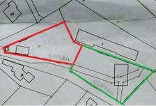 Działka na sprzedaż, Wisła, 3355 m²