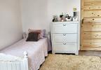 Dom na sprzedaż, Kotusz, 400 m² | Morizon.pl | 3068 nr10