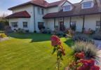 Dom na sprzedaż, Leszno Gronowo, 308 m² | Morizon.pl | 8492 nr3